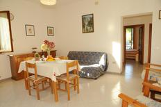 Holiday apartment 938715 for 4 persons in Castiglione del Lago