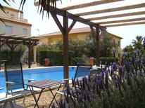 Holiday apartment 938718 for 6 persons in San Juan de los Terreros