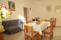 Ferienwohnung 938724 für 2 Personen in Castiglione del Lago