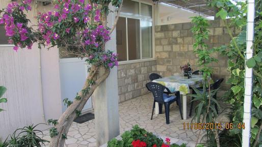 Studio 938733 für 1 Erwachsener + 1 Kind in Dubrovnik
