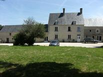 Holiday home 938740 for 5 persons in Sainte-Mère-Église