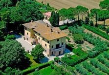 Villa 938898 per 18 persone in Sant'Enea
