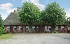 Holiday home 938903 for 6 persons in Lutterbek