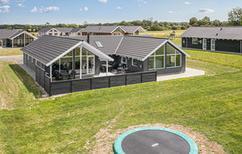 Ferienhaus 938906 für 14 Personen in Skåstrup Strand