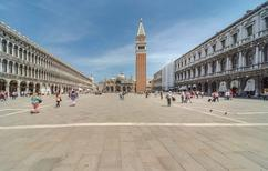 Holiday apartment 938953 for 4 persons in Venice