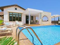 Holiday home 939064 for 4 persons in Agia Napa