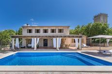 Ferienhaus 939087 für 8 Personen in Sant Joan