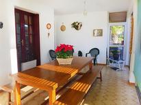 Ferienhaus 939098 für 8 Personen in Canet-Plage