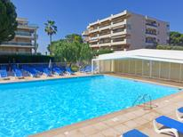 Holiday apartment 939099 for 4 persons in Cagnes-sur-Mer