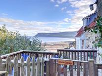 Holiday home 939111 for 4 persons in Robin Hood's Bay