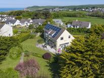 Holiday home 939132 for 8 persons in Croyde
