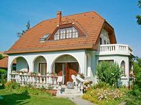 Rekreační dům 939180 pro 8 osoby v Balatonmariafürdö