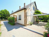 Holiday home 939181 for 6 persons in balatonkeresztur