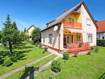 Holiday home 939182 for 5 persons in balatonkeresztur