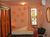Studio 939260 for 3 persons in Dubrovnik