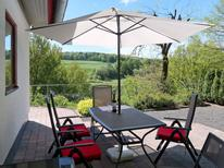 Maison de vacances 939358 pour 6 personnes , Kirchheim