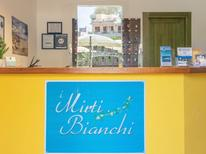 Holiday apartment 939369 for 4 persons in Santa Teresa di Gallura