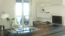 Holiday apartment 939379 for 6 persons in Verbania