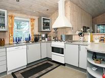 Rekreační dům 939402 pro 8 osob v Kollerup Strand