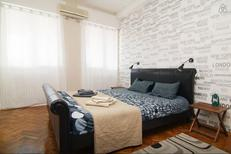 Studio 939472 for 4 persons in Bucharest