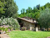 Villa 939530 per 7 persone in Volterra
