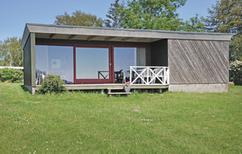 Villa 939537 per 6 persone in Kegnæs