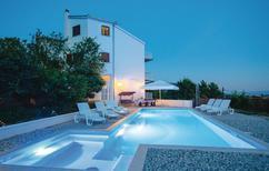 Apartamento 939555 para 8 personas en Klis