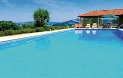 Villa 939565 per 4 persone in Castelo de Paiva