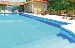 Villa 939568 per 4 persone in Castelo de Paiva