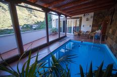 Casa de vacaciones 939588 para 5 personas en Agaete