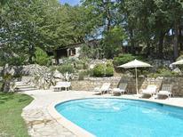 Ferienhaus 939630 für 17 Personen in Callas