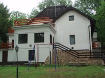 Semesterhus 939636 för 40 personer i Fonyod