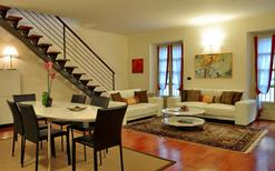 Studio 939658 for 2 persons in Turin