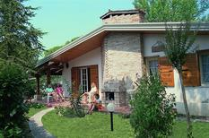 Holiday home 939664 for 7 persons in Lignano Riviera