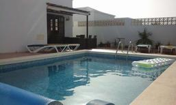 Holiday home 939781 for 6 persons in Costa Teguise