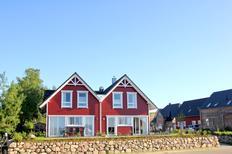 Ferienhaus 939786 für 6 Personen in Gager