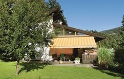 Vakantiehuis 939922 voor 6 personen in Tulfes