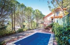 Maison de vacances 939927 pour 11 personnes , Alforja