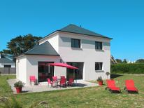 Holiday home 939933 for 6 persons in Cléder