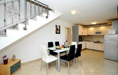 Ferienhaus 939944 für 8 Personen in Plano