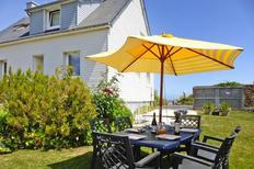 Ferienhaus 940053 für 6 Personen in Perros-Guirec