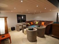 Ferienhaus 940054 für 14 Personen in Sourbrodt