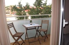Holiday apartment 940056 for 4 persons in Palafrugell