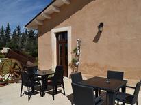Vakantiehuis 940073 voor 4 personen in Belvedere