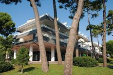 Holiday apartment 940081 for 5 persons in Lignano Sabbiadoro