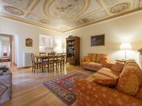 Holiday apartment 940092 for 7 persons in Florence