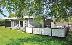 Villa 940151 per 4 persone in Kegnæs