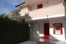 Ferienhaus 940242 für 7 Personen in Lignano Sabbiadoro
