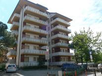 Semesterlägenhet 940246 för 5 personer i Lignano Sabbiadoro