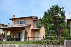 Holiday home 940248 for 8 persons in Desenzano del Garda